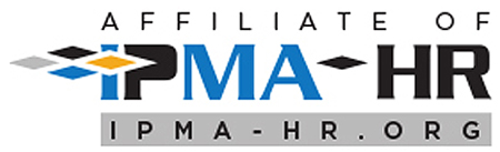 IPMA Minnesota Chapter